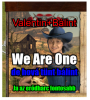 Valentin.png