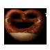 pretzel.png
