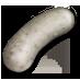 veal_sausage.png